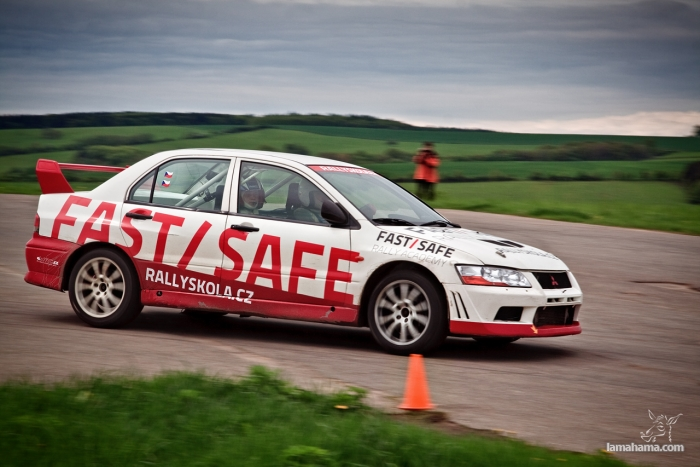 Rally - Pictures nr 18