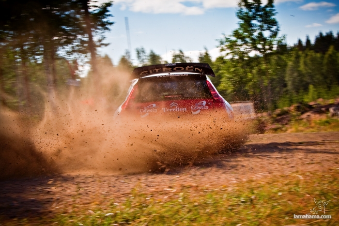 Rally - Pictures nr 20