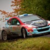 Rally - Pictures nr 21