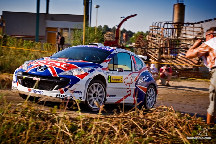Rally - Pictures nr 22