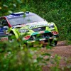 Rally - Pictures nr 23