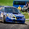 Rally - Pictures nr 24