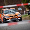 Rally - Pictures nr 25