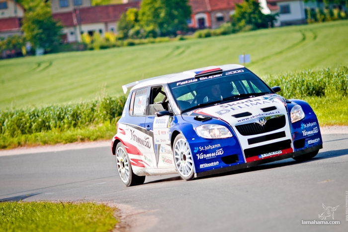 Rally - Pictures nr 26