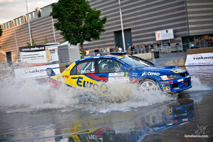 Rally - Pictures nr 27
