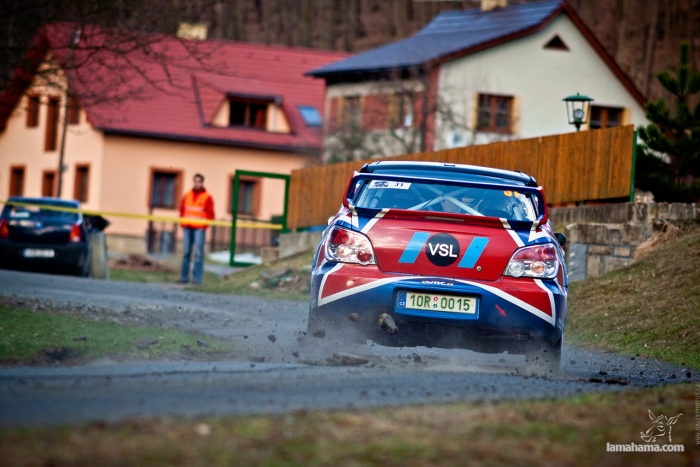 Rally - Pictures nr 28