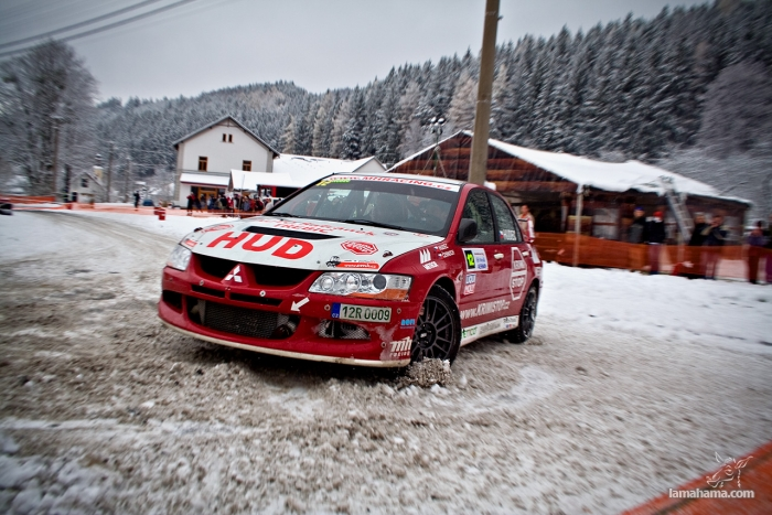 Rally - Pictures nr 3