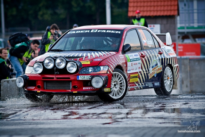 Rally - Pictures nr 33