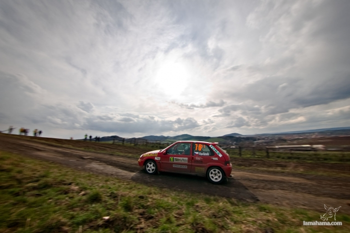 Rally - Pictures nr 34