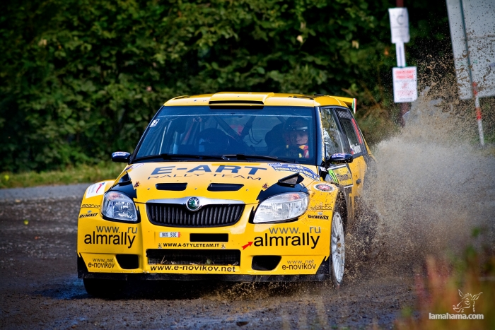 Rally - Pictures nr 35