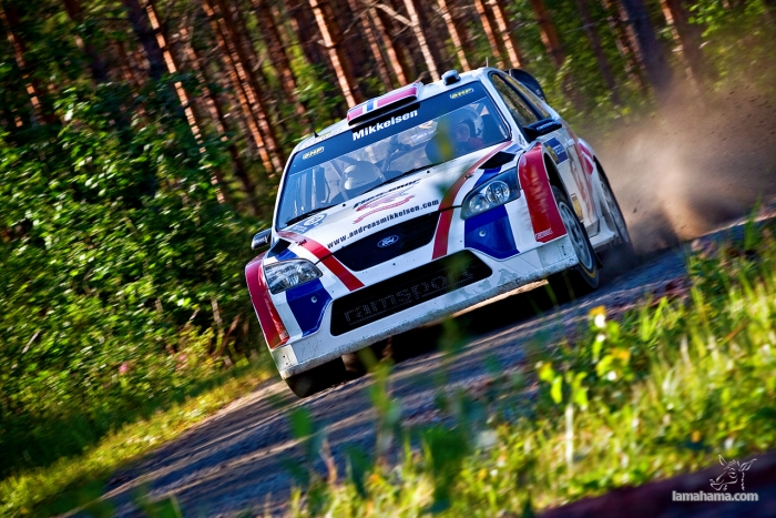 Rally - Pictures nr 36