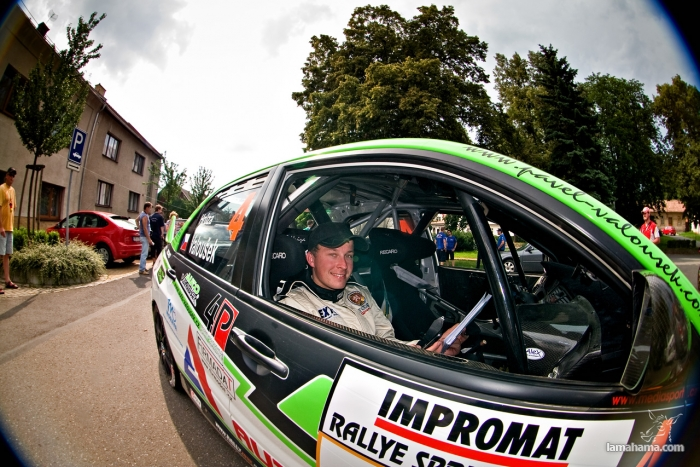 Rally - Pictures nr 37
