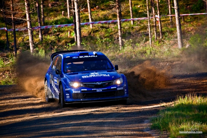 Rally - Pictures nr 38
