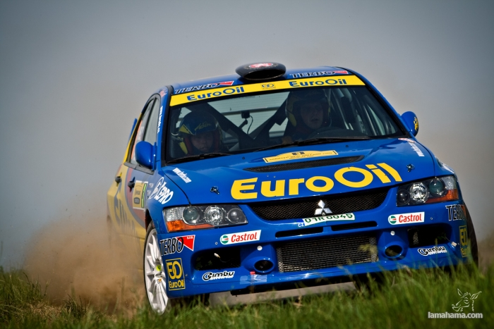 Rally - Pictures nr 41