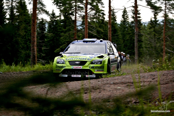 Rally - Pictures nr 42