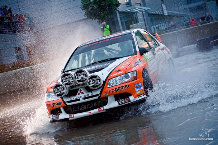 Rally - Pictures nr 43