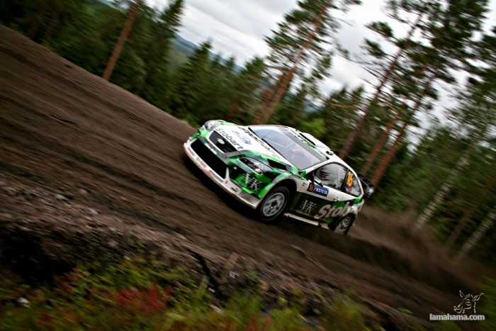 Rally - Pictures nr 45