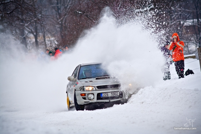 Rally - Pictures nr 46