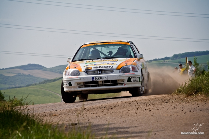 Rally - Pictures nr 47