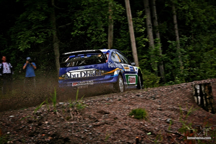 Rally - Pictures nr 48