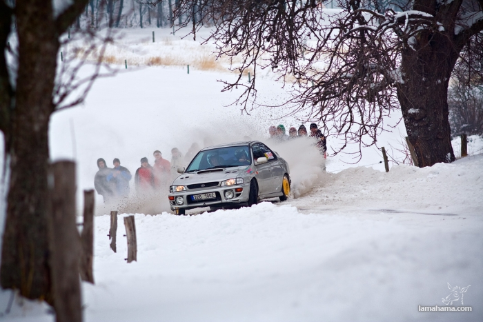 Rally - Pictures nr 49