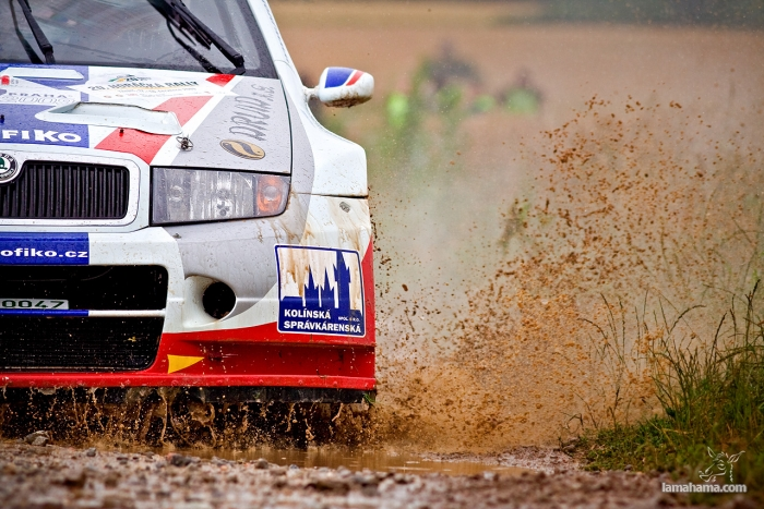Rally - Pictures nr 6