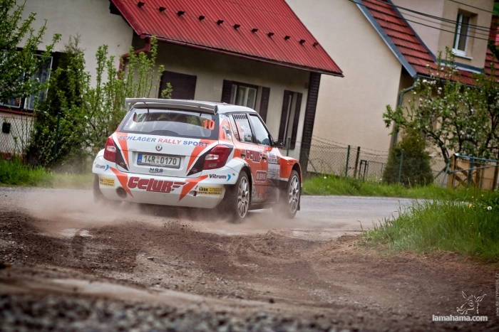 Rally - Pictures nr 8