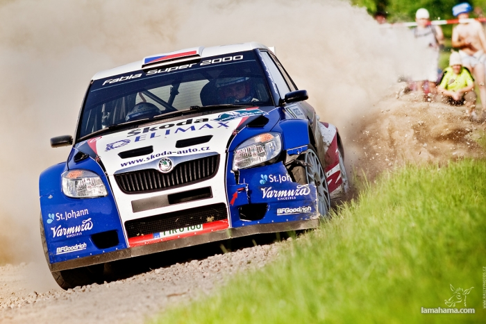Rally - Pictures nr 9