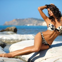 Girls in bikini - Pictures nr 43