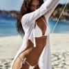 Girls in bikini - Pictures nr 9