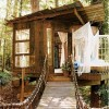 Awesome Treehouses - Pictures nr 2