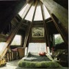 Awesome Treehouses - Pictures nr 4