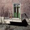Construction Fails - Pictures nr 14