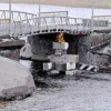 Construction Fails - Pictures nr 19