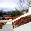 Construction Fails - Pictures nr 23
