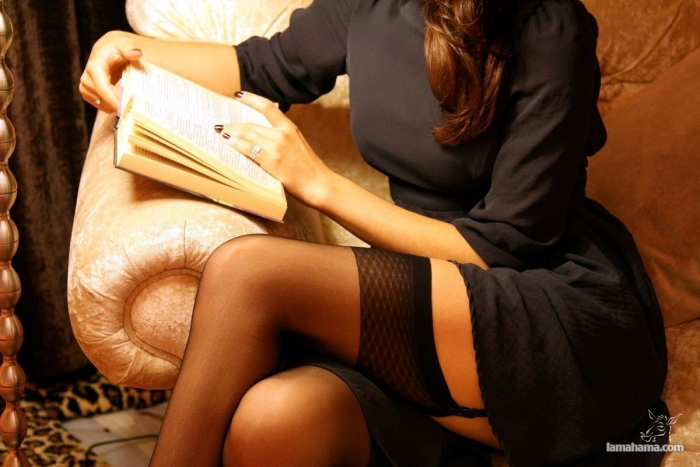 Girls from college - Pictures nr 13