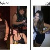 Girls from fat to fit - Pictures nr 12