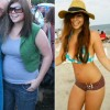 Girls from fat to fit - Pictures nr 4