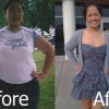 Girls from fat to fit - Pictures nr 8