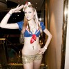 Girls from Holy cruise Ship - Pictures nr 5