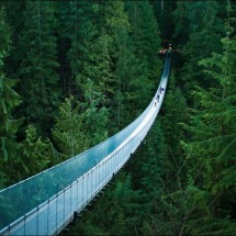 Great Suspension Bridge - Pictures nr 388