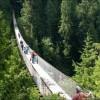 Great Suspension Bridge - Pictures nr 5