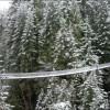 Great Suspension Bridge - Pictures nr 6