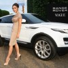 New Range Rover Evoque - Pictures nr 10
