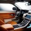New Range Rover Evoque - Pictures nr 3
