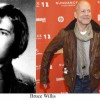 Celebrities: then and now - Pictures nr 4