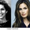 Celebrities: then and now - Pictures nr 7