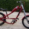Wypasione rowery - Zdjecie nr 10