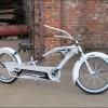 Awesome bikes - Pictures nr 11