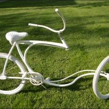 Wypasione rowery - Zdjecie nr 2